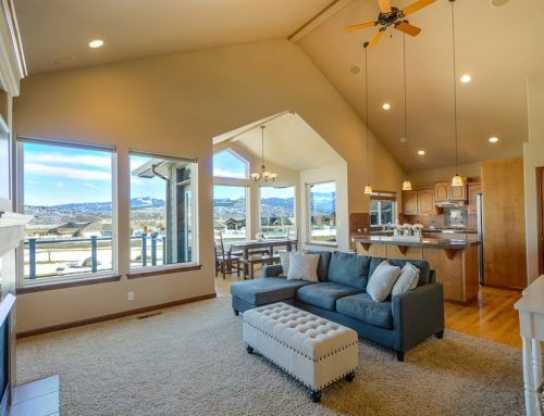 7 tips para ahorrar dinero en la decoración de tu casa