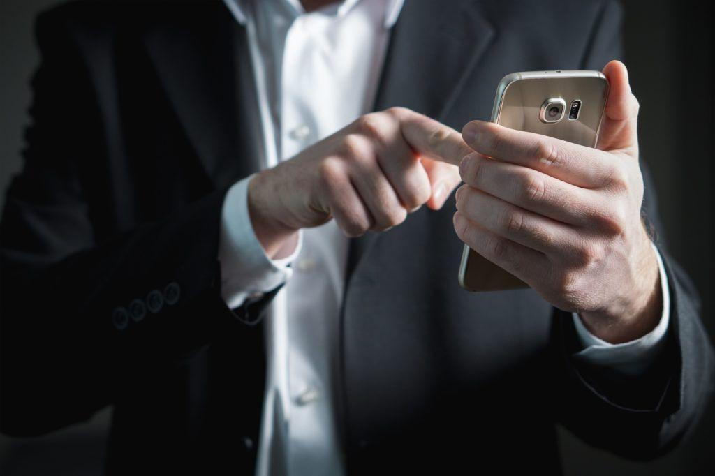 ¿Qué es el email marketing y cómo aplicarlo en tu negocio?