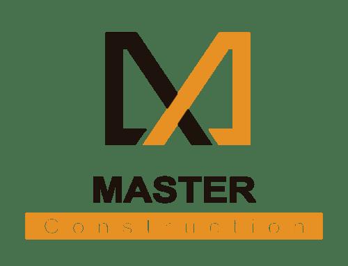 BR Master Construction